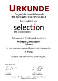 Urkunde_Teil6-200x280