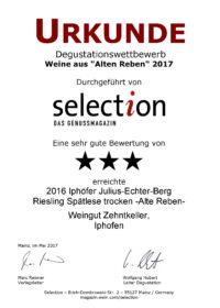 Urkunde_Teil73-200x280