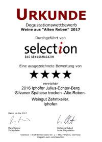 Urkunde_Teil74-200x280