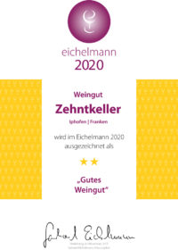 Zehntkeller-Urkunde-200x280