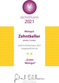 Zehntkeller_Urkunde_Eichelmann_2021