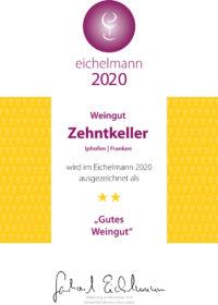 Zehntkeller-Urkunde